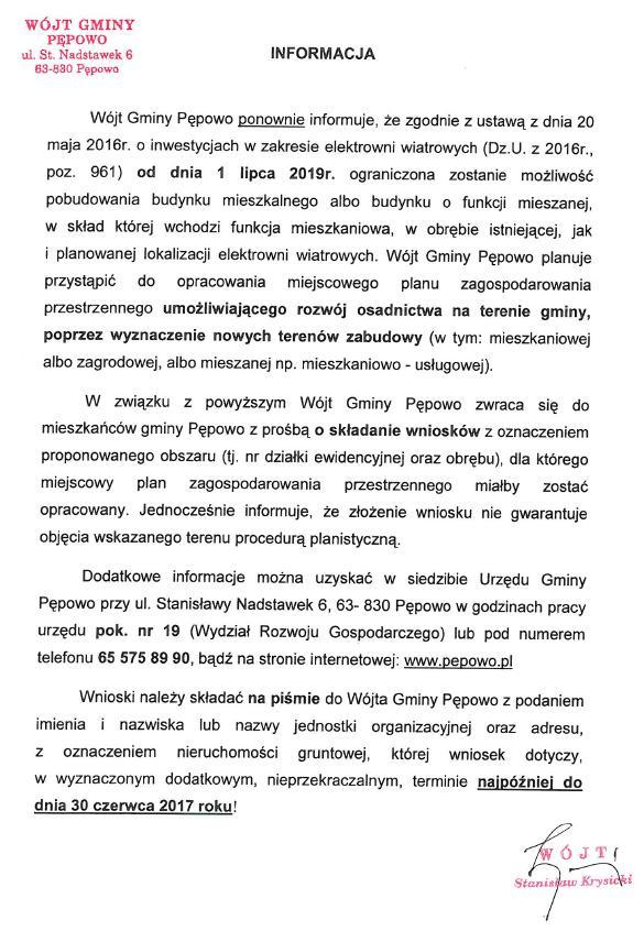 http://wwwpepowo.halpress.eu//files/389/informacja1.jpg